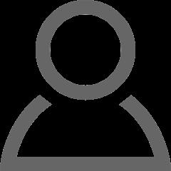 Аватар пользователя Lenta