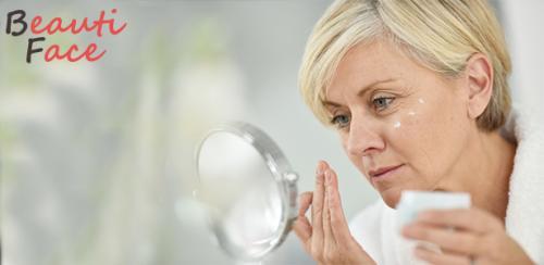 Маски для кожи вокруг глаз после 50 лет в домашних условиях. Маски вокруг глаз после 50 лет для омоложения и восстановления кожи