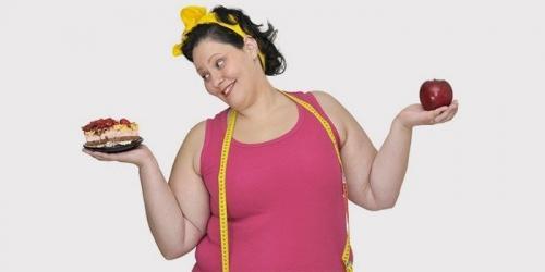 Как правильно питаться, чтобы похудеть. Основные принципы здорового питания для похудения
