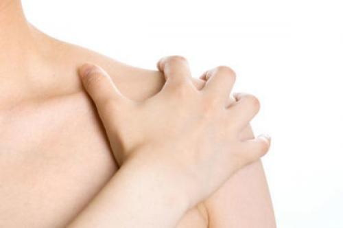 Хруст в плечевом суставе при вращении лечение. Когда болит плечо и хрустит – от причин к лечению