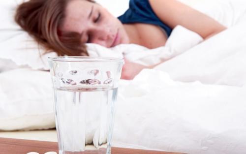 Как лечиться без лекарств вирусы и ОРВИ. Быстрое лечение ОРВИ в домашних условиях