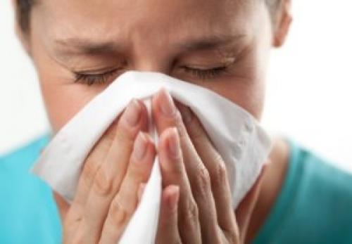 Как лечить вирус без лекарств. Симптомы вирусной инфекции