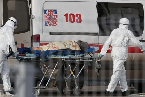 Борьба с коронавирусом в краснодаре. В Краснодарском крае за сутки подтвержден 31 новый случай коронавируса