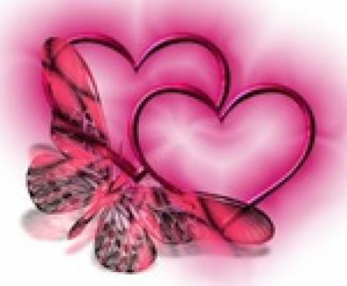 Как любить и баловать себя вкусным. Учимся любить и баловать себя!