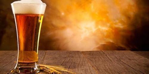 Чем вредно пиво. Вред пива для здоровья - воздействие на органы, эндокринную систему, психику и формирование зависимости