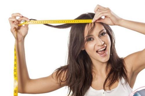Желатин для суставов рецепт прием внутрь. Польза и вред от желатина