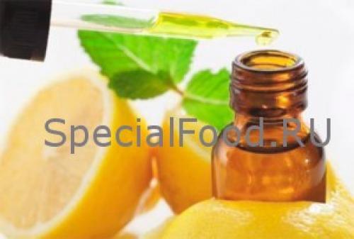 Лимонная диета для похудения. Лимонная диета