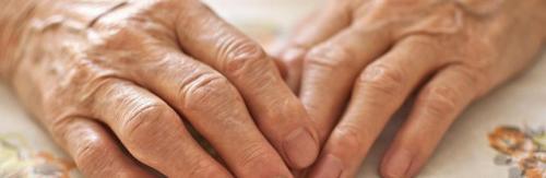 Как лечить артроз кисти рук народными средствами