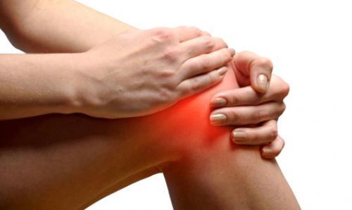 Суставы лечение. 10 лучших советов, как лечить больные суставы