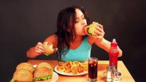 Как убрать жир с низа живота у женщин. Опасность лишнего жира