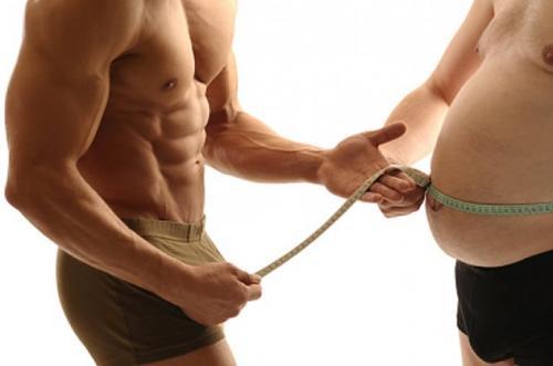 Как убрать жир с живота Упражнения. Как убрать живот мужчине