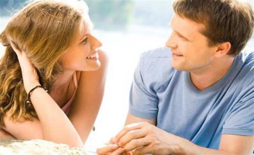 Женские хитрости. 10 женских хитростей в общении с мужчинами