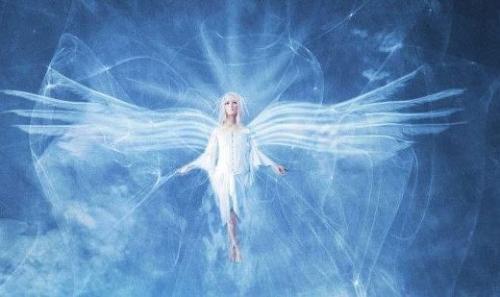 Знаки от ангела-хранителя которые нельзя игнорировать. 5 знаков от ангелов-хранителей, которые нельзя игнорировать