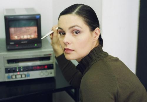 Екатерина Андреева о курении. Екатерина Андреева – не могу спастись от курения!