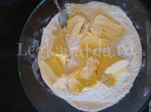Торт Наполеон рецепт классический Советского времени. Торт Наполеон с заварным кремом по классическому рецепту советского времени