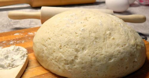 Пирожки с картошкой в духовке быстро. Рецепты теста для пирожков с картошкой