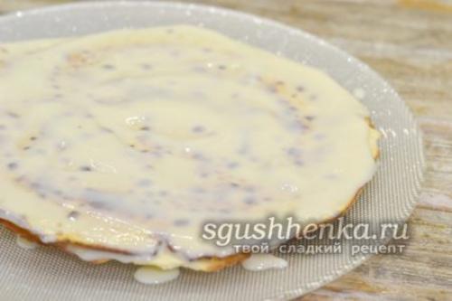 Торт Минутка без выпечки очень легко делать и очень вкусно проверено. Торт «Минутка» для тех, у кого нет духовки — проверенный рецепт