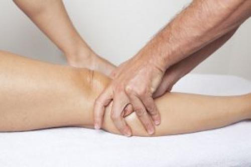 Рецепт от боли в суставах с анальгином. Настойка из Анальгина для суставов