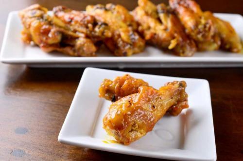 Куриное филе в горчичном соусе на сковороде. Куриная грудка в медово-горчичном соусе или курица, приготовленная кусочками на сковороде? Выбираем рецепт