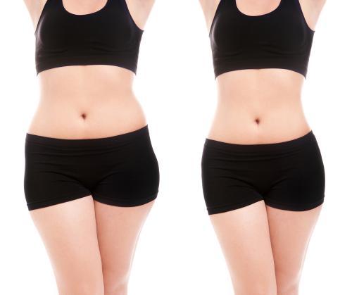 Как полюбить свою фигуру. Психология похудения. Семь способов полюбить свое тело.