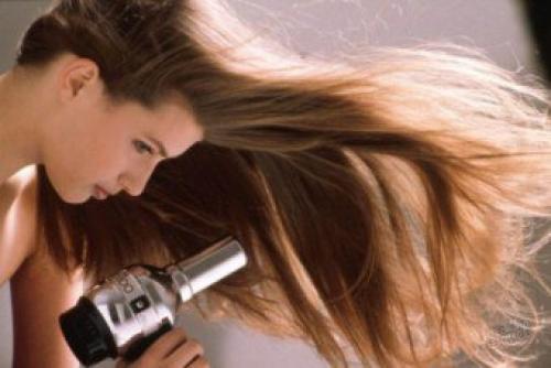 Волосы у нее шикарные от этого рецепта. Роскошные волосы – это реально, если вы знаете секреты красоты