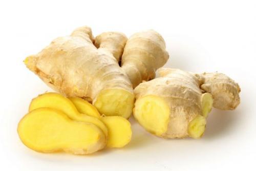 Имбирь с лимоном без меда. Мед, лимон, имбирь – польза каждого компонента