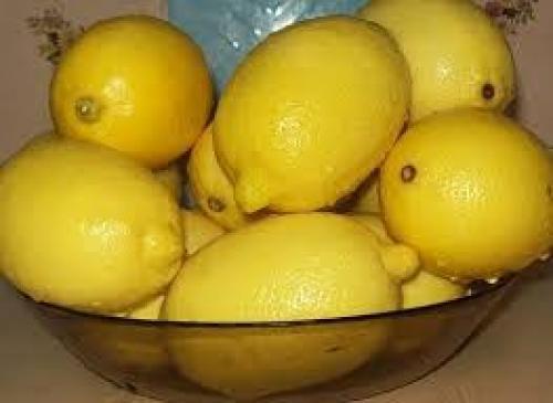Имбирь с лимоном и сахаром в банке. Лимоны на зиму. С имбирем