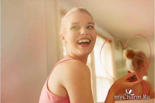Как полюбить свою внешность и не сравнивать себя с другими. Как полюбить свою внешность?
