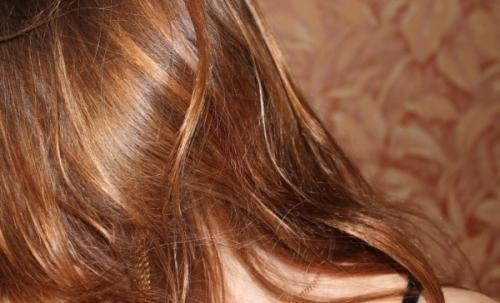 Быстрое восстановление волос. Как быстро восстановить волосы?