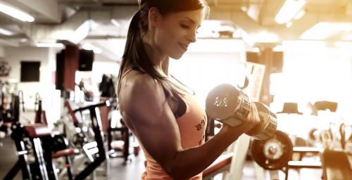 Что делать если после тренировки не болят мышцы это хорошо или плохо. Запаздывающая мышечная боль после тренировки через 1-2 дня