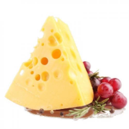 Рулетики из слоеного теста с колбасой и сыром пошаговый рецепт. Слоеные рулетики с колбасой и сыром