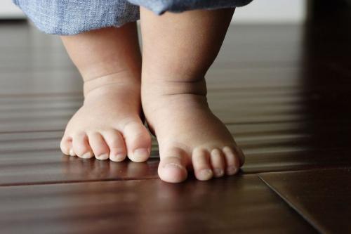 Парафиновый компресс в домашних условиях ребенку. Как сделать ребенку парафиновые сапожки дома?