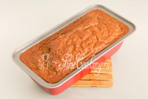 Суфле из печени с рисом. Рецепт 1:суфле из куриной печени (с фото)