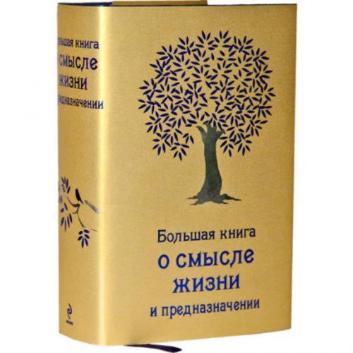 Топ 10 книг о смысле жизни. О высоком: топ-10 книг о смысле жизни