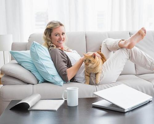 Полынь для очищения дома. Новая тема Лидии Князевой — о том, как правильно делать «энергетическую уборку» собственного жилища.