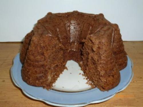 Торт в микроволновке за 3 минуты. Торт за 3 минуты в микроволновке