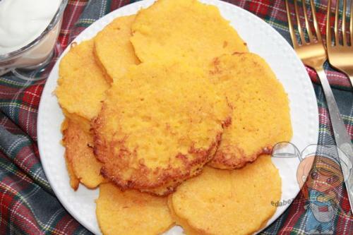 Пп оладьи на кефире с рисовой мукой. Морковные оладьи из рисовой муки — вкусняшка для людей с аллергией на Глютен и любителей ароматных блюд