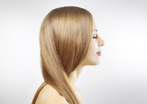 Бесцветная хна для волос, как заваривать. Бесцветная хна для волос: показания к применению