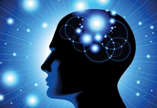 Интересные психологические факты (часть 1)