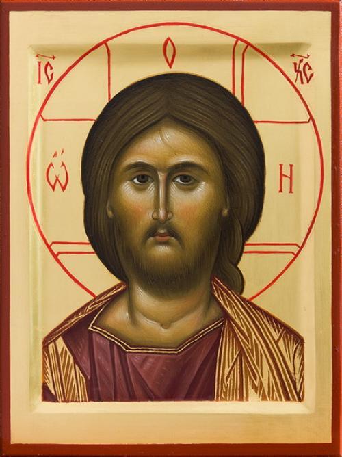 Мощная ОЧИЩАЮЩАЯ молитва. Очистка молитвами
