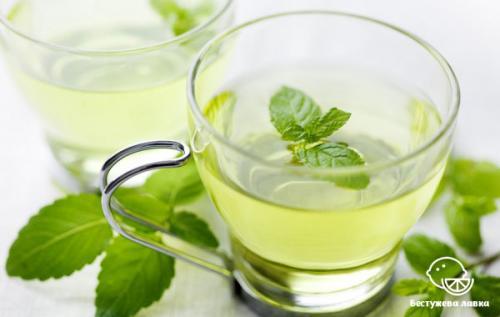 Травы для добавки к чаю. Топ 9 полезных чаев. Натуральные добавки к чаю