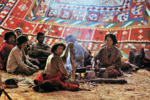 Тибетская медицина за и против. Тибетская медицина лечение. Рецепты