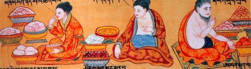 Тибетская медицина лечение по руке. Тибетская медицина точки диагностики и лечения