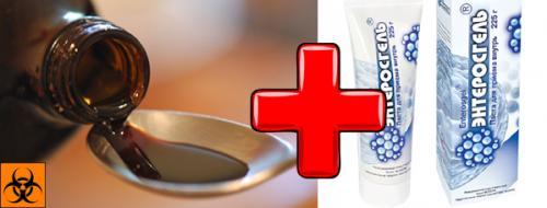 Очистка лимфосистемы. Способы чистки лимфы в домашних условиях