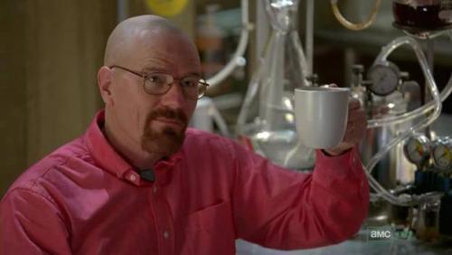 Жизнь слишком коротка, чтобы пить плохой кофе. Для меня - на злобу дня. Действительно, трудно найти хороший кофе.