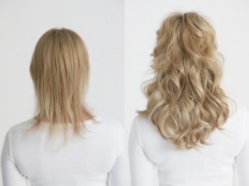 Трихологи о маслах для волос. Репейное масло - натуральное средство для быстрого роста волос