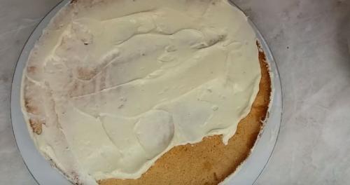 Рейтинг самых вкусных тортов в домашних условиях. Как испечь самый вкусный торт в домашних условиях