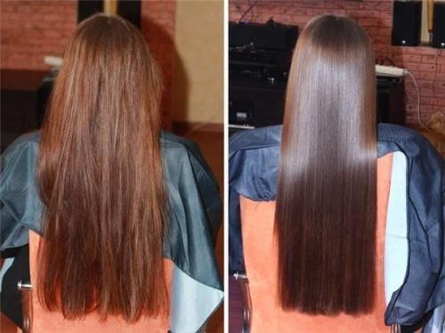 Секретные рецепты от трихолога. Секретное средство для здоровых волос. Для всех, кто мечтает о шикарной шевелюре!