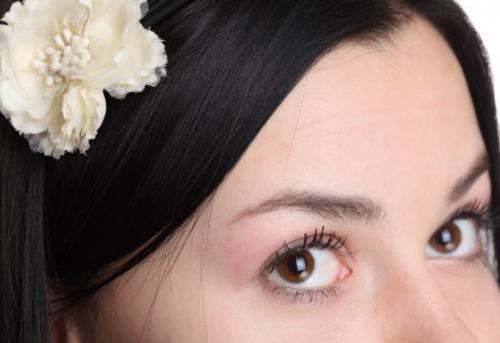 Как снять опухоль с глаз после слез быстро. Как снять отеки с век после слез