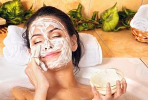 Маска для сухой кожи лица. Средства для разного возраста
